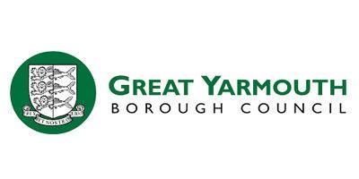 Great Yarmouth Borough Council 500X500 Thumb