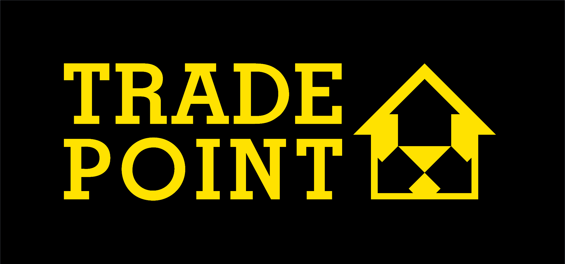 Trade Point