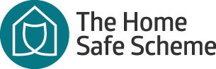 The Home Safe Scheme Ol
