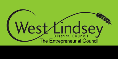 West Lindsey District Council